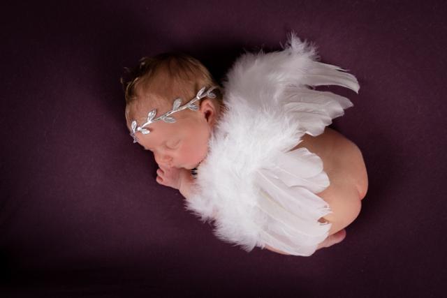 Annalise Beard (Newborn 2021) 37