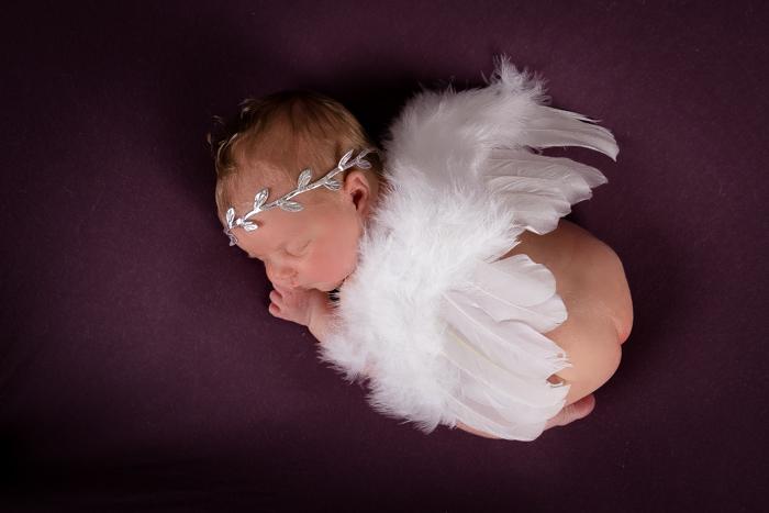 Annalise Beard (Newborn 2021) 110