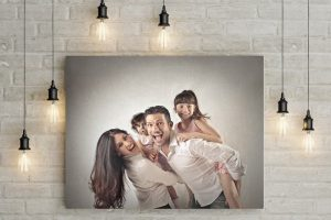 boise-canvas-gallery-wraps-by-roots-family-history